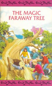 the-magic-faraway-tree-6