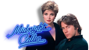midnight-caller-503917786d562