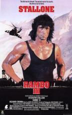 Rambo3poster