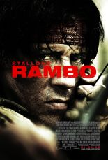 rambo_ver3_xlg