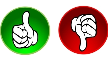 thumbs-up-and-down-buttons-vector1