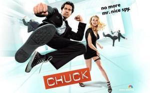 chuck-tv-series-wallpaper-05