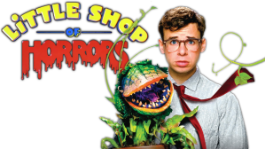 Little_Shop_Of_Horrors_Pic