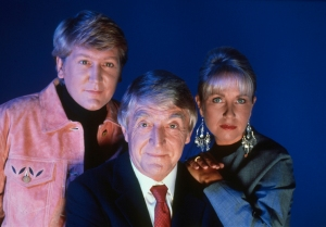 ghostwatch_web