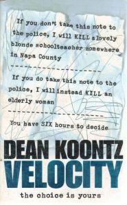 Koontz-Dean-Velocity-4003-p