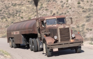 Truck-from-Movie-Duel