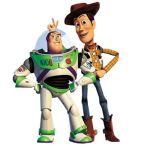 0ca8b97dc3435081fad5d604c26eed35--childhood-characters-pixar-characters