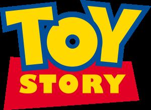 1200px-Toy_Story_logo.svg