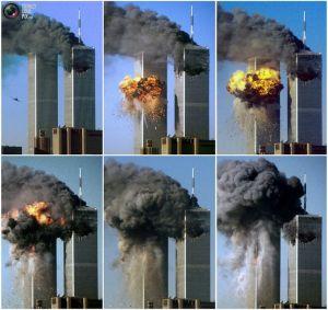 28852c10fc8440f385a14983465cf71b--american-history-american-life