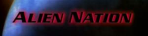 Alien_Nation_TV_series_title_card