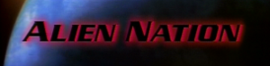 Alien_Nation_TV_series_title_card