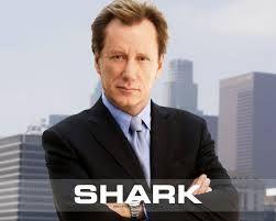 db282bfdec15a993d541fecf245c1c41--shark-tv-show-sharks