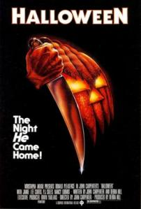 Halloween_(1978)_theatrical_poster