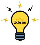 ideas4