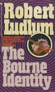 8e3377aa1f1942d7473da1bb3b7a06eb--the-bourne-jason-bourne