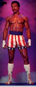 Apollo_creed_promo