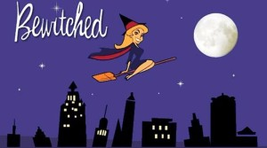 bewitched25
