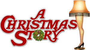 a-christmas-story-52339c075_med-5