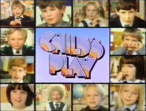 Child's_Play_UK_1986