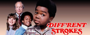 Diff'rent_Strokes_Poster