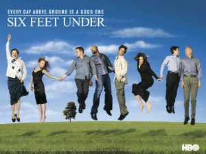 six-feet-under-1