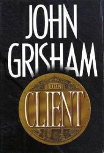 The_Client_novel