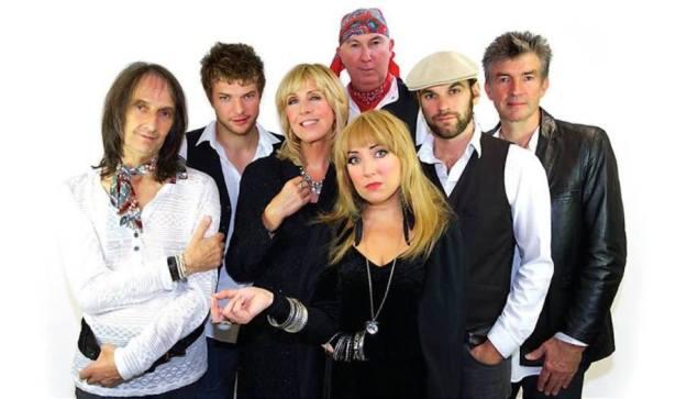 Rumours-of-Fleetwood-Mac
