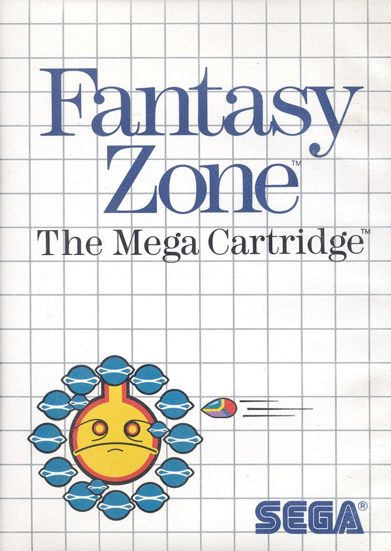 18073-fantasy-zone-sega-master-system-front-cover1700201424.jpg