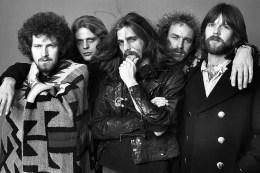 1974-75-Don-Felder-Glenn-Frey-Don-Henley-Bernie-Leadon-Randy-Meisnerasylum