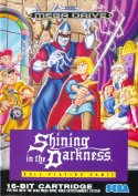 89304-shining-in-the-darkness-genesis-front-cover28073906.jpg