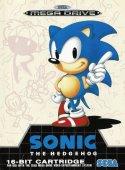 mega-drive-sonic-the-hedgehog-11186849813.jpg