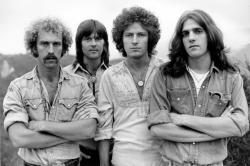 music-eagles-jpg-640x426
