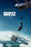 Point-Break-2015-Poster-Advance-Style-buy-original-movie-posters-at-starstills