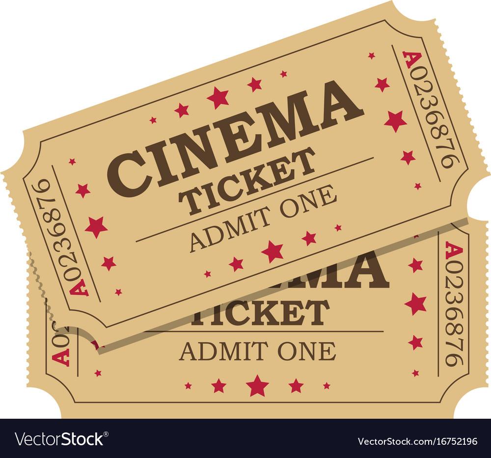 retro-cinema-tickets-vector-16752196