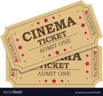 retro-cinema-tickets-vector-16752196