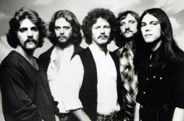 the-eagles-1977-billboard-1548668567304.jpg