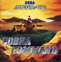 Cobra_Command_256px
