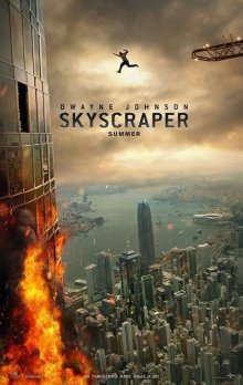 skyscraper-poster-600x9502100222201.jpg
