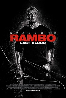 Rambo_-_Last_Blood_official_theatrical_poster