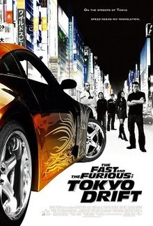 220px-Poster_-_Fast_and_Furious_Tokyo_Drift