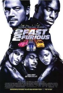 220px-Two_fast_two_furious_ver5