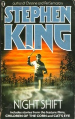 stephen king night shift nel