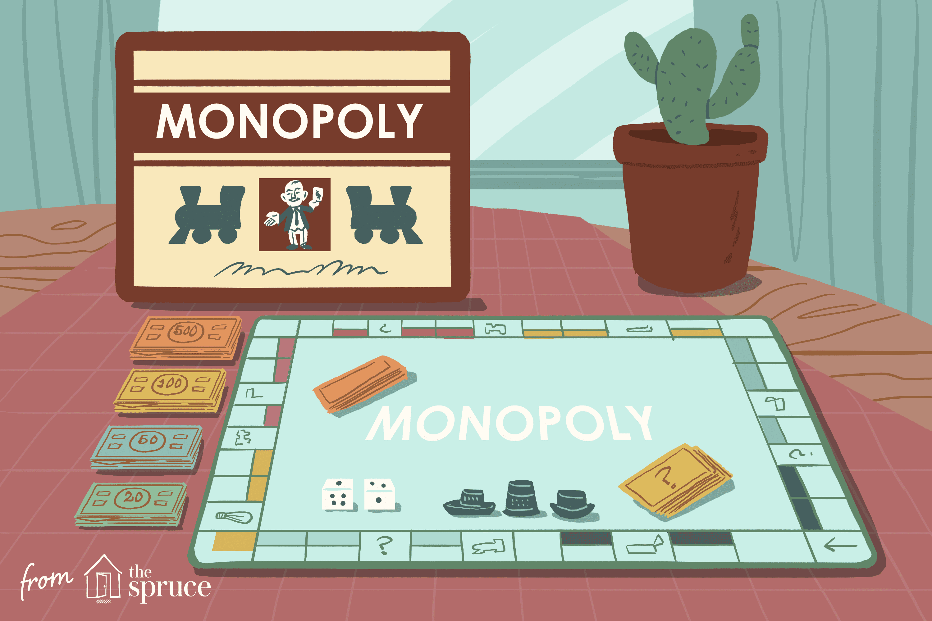 how-much-are-vintage-monopoly-games-worth-411900-Final-b72f6929a3af4f55889f10d3a1ffb568