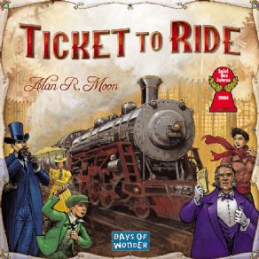 Ticket-to-Ride-Original-Board-Game_T_1_I_206_G_0_V_1[sellr]302x292[sellr]